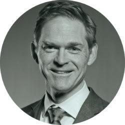 Brisbane Specialist Surgery - Prof Andrew Barbour